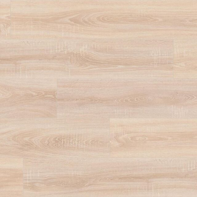 Kaindl Classic Touch 34237 Oak Rialta