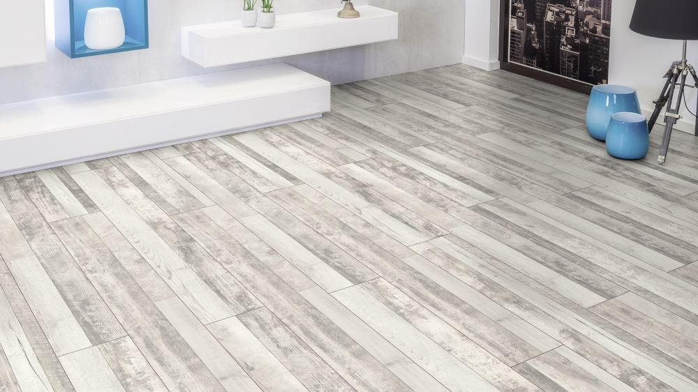 Kaindl Classic Touch K5271 Pine Multistrip Country. Фото 2