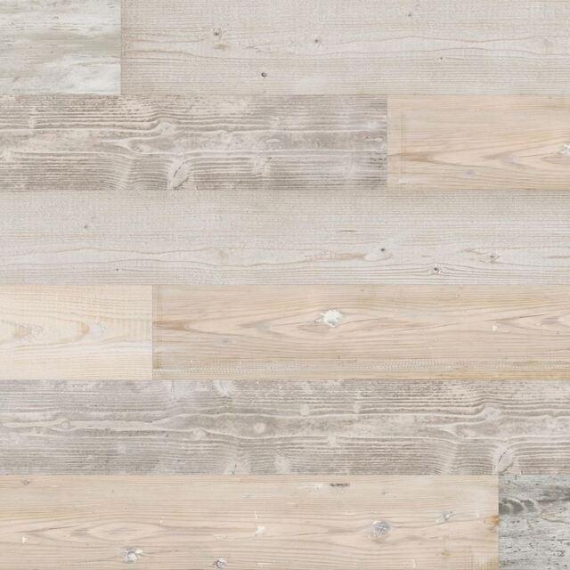 Kaindl Easy Touch Premiun Plank O021 Oak Tradition
