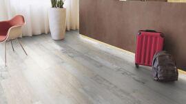 Kaindl Easy Touch Premiun Plank O021 Oak Tradition. Фото 2