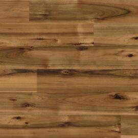 Kaindl Easy Touch Premiun Plank O071 Hickory Barista