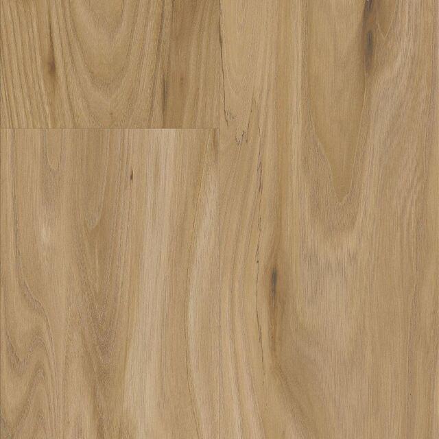 Kaindl Easy Touch Premiun Plank O102 Elm Landhouse
