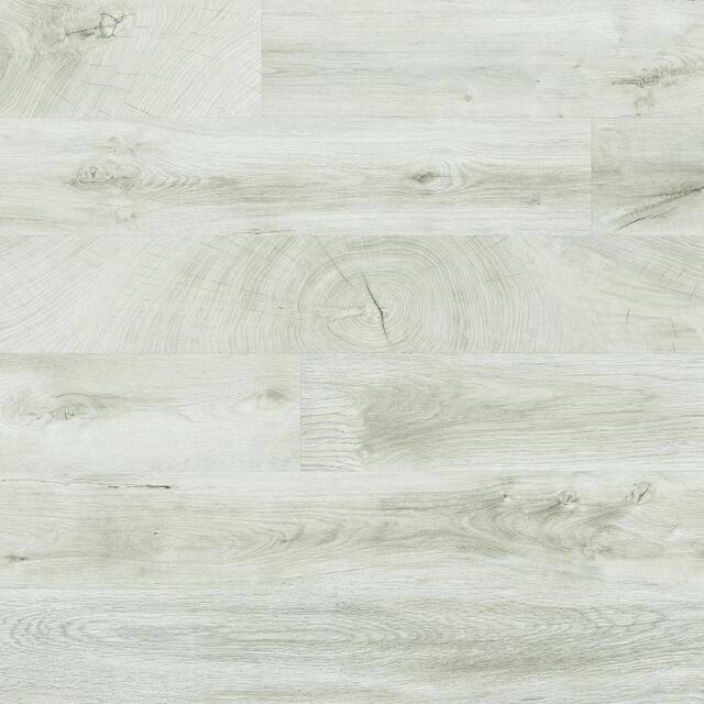 Kaindl Easy Touch Premiun Plank O251 Oak Fresco Snow