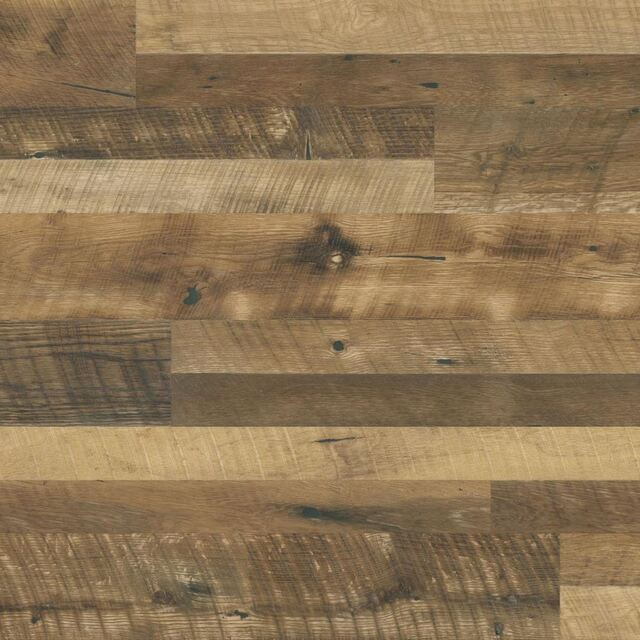 Kaindl Easy Touch Premiun Plank O371 Oak Natura