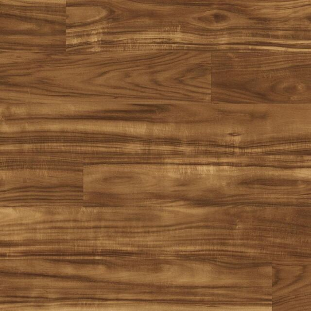 Kaindl Easy Touch Premiun Plank O430 Acacia Eastside