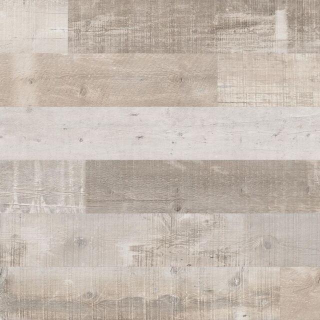 Kaindl Easy Touch Premiun Plank O451 Pine Harvest Alaska