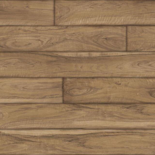 Kaindl Easy Touch Premiun Plank O531 Walnut Harbour