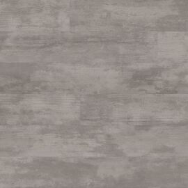 Kaindl Easy Touch Premiun Plank O571 Concrete Century