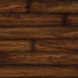 Kaindl Easy Touch Premiun Plank O631 Maple Velvet