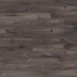 Kaindl Easy Touch Premiun Plank O780 Oak Casa