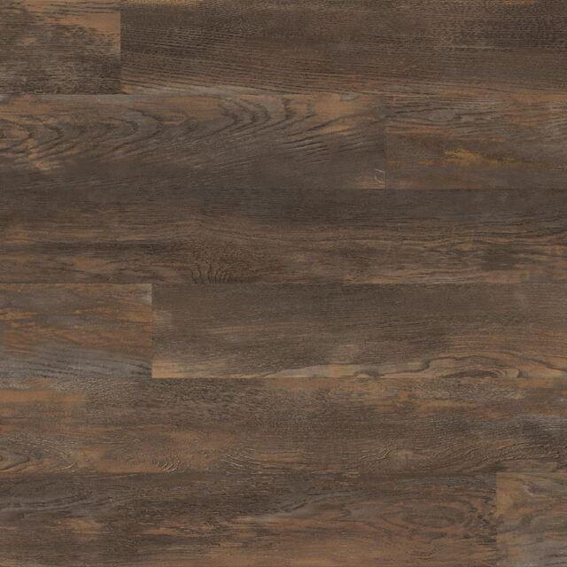 Kaindl Easy Touch Premiun Plank O800 Oak Barrel