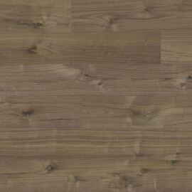 Kaindl Easy Touch Premiun Plank O810 Walnut Cremona