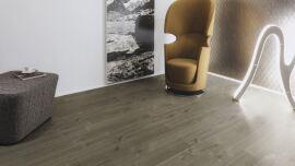 Kaindl Easy Touch Premiun Plank O810 Walnut Cremona. Фото 2