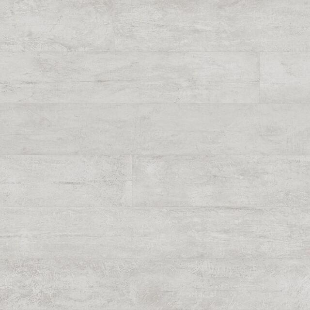 Kaindl Easy Touch Premiun Plank O840 Concrete Orbetello