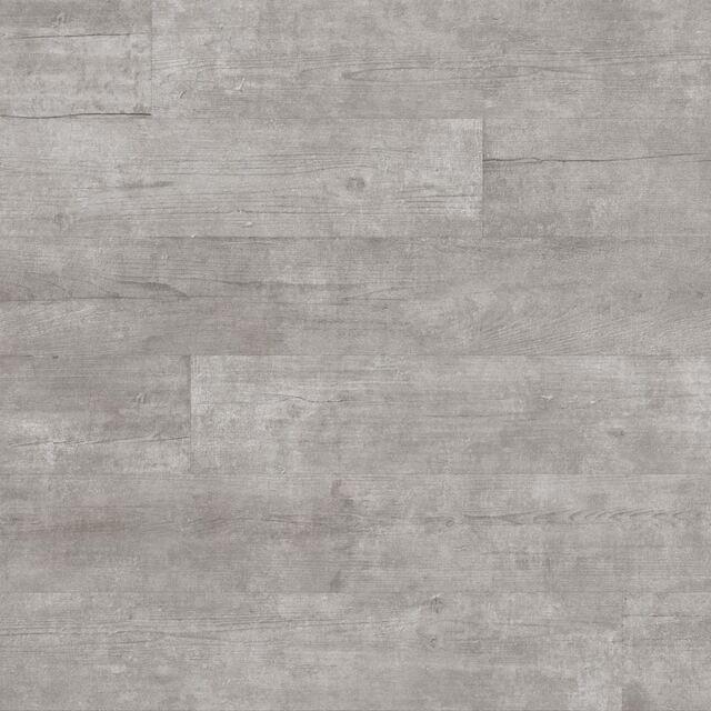 Kaindl Easy Touch Premiun Plank O850 Pine Frost