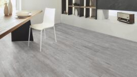 Kaindl Easy Touch Premiun Plank O850 Pine Frost. Фото 2