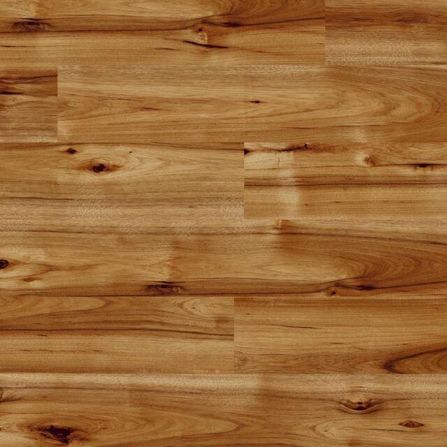 Kaindl Easy Touch Premiun Plank P80070 Hickory Bravo