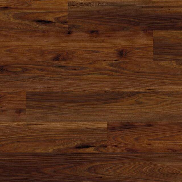 Kaindl Easy Touch Premiun Plank P80100 Elm Lucia