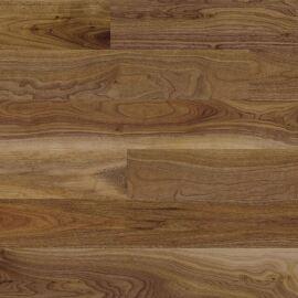 Kaindl Easy Touch Premiun Plank P80120 Walnut Noce Vita