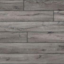 Kaindl Easy Touch Premiun Plank P80381 Oak Sunrise