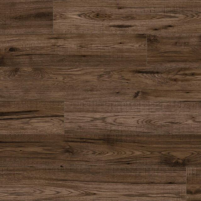 Kaindl Natural Touch Premium plank 34029 Hickory Valley