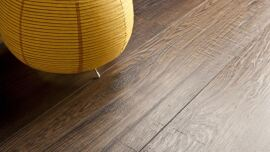 Kaindl Natural Touch Premium plank 34029 Hickory Valley. Фото 2
