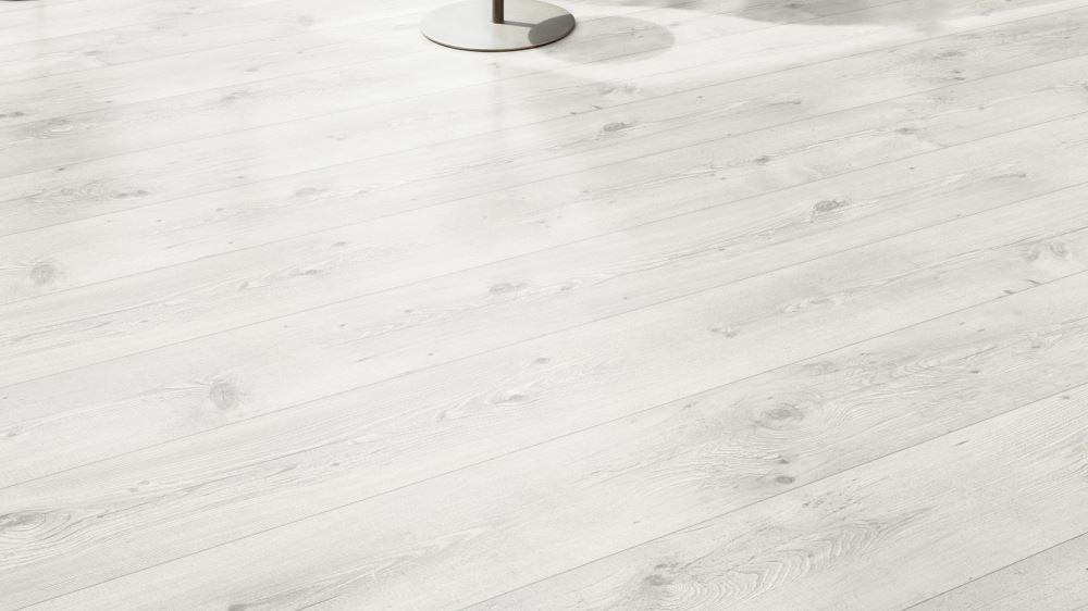 Kaindl Natural Touch Premium plank 34053 Hemlock Ontario. Фото 2