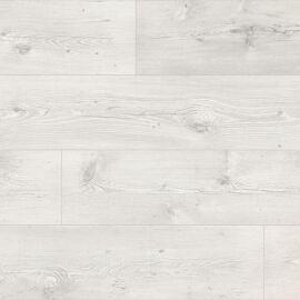 Kaindl Natural Touch Premium plank 34053 Hemlock Ontario