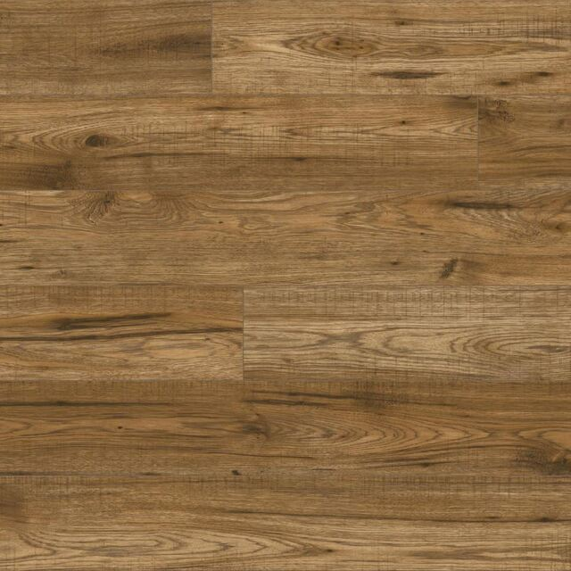 Kaindl Natural Touch Premium plank 34073 Hickory Chelsea