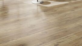 Kaindl Natural Touch Premium plank 34073 Hickory Chelsea. Фото 2