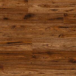 Kaindl Natural Touch Premium plank 34074 Hickory Georgia