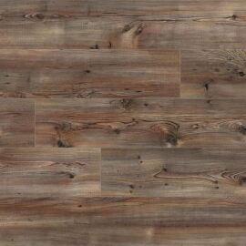 Kaindl Natural Touch Premium plank K4380 Hemlock Barnwood Anco