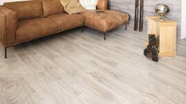 Kaindl Natural Touch Premium plank K4384 Oak Fresco Leave. Фото 2