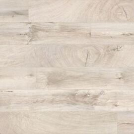 Kaindl Natural Touch Premium plank K4384 Oak Fresco Leave