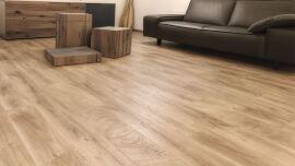 Kaindl Natural Touch Premium plank К4381 Oak Fresco Lodge. Фото 2