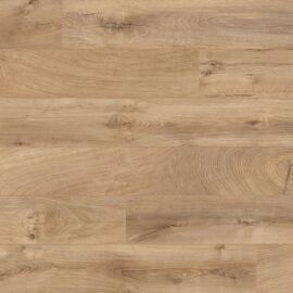 Kaindl Natural Touch Premium plank К4381 Oak Fresco Lodge
