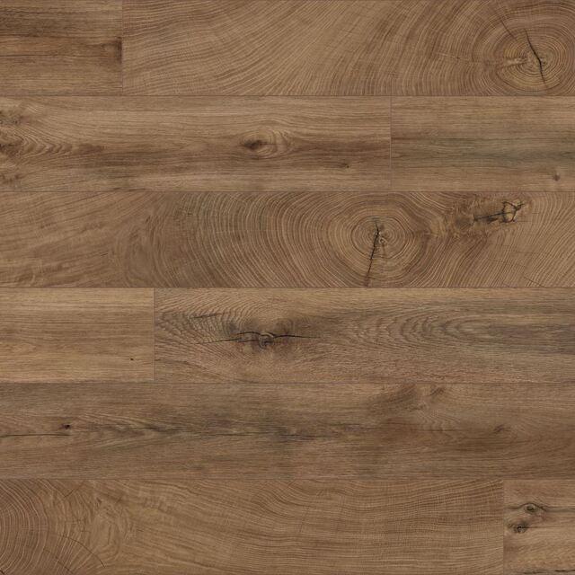 Kaindl Natural Touch Premium plank К4382 Oak Fresco Bark