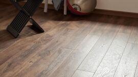 Kaindl Natural Touch Premium plank К4382 Oak Fresco Bark. Фото 2