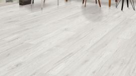 Kaindl Natural Touch Standart Plank 34142 Hickory Fresno. Фото 2