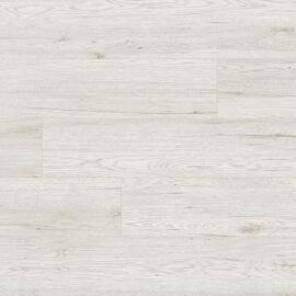 Kaindl Natural Touch Standart Plank 34142 Hickory Fresno