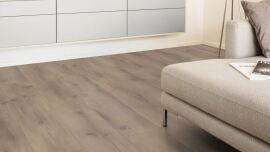 Kaindl Natural Touch Standart Plank K4350 Oak Pleno. Фото 2