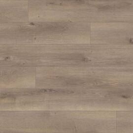 Kaindl Natural Touch Standart Plank K4350 Oak Pleno