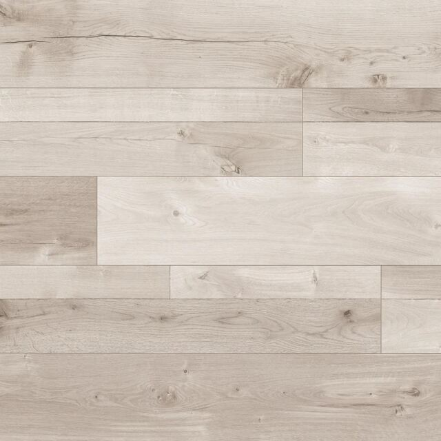Kaindl Natural Touch Standart Plank K4360 Oak Farco Urban