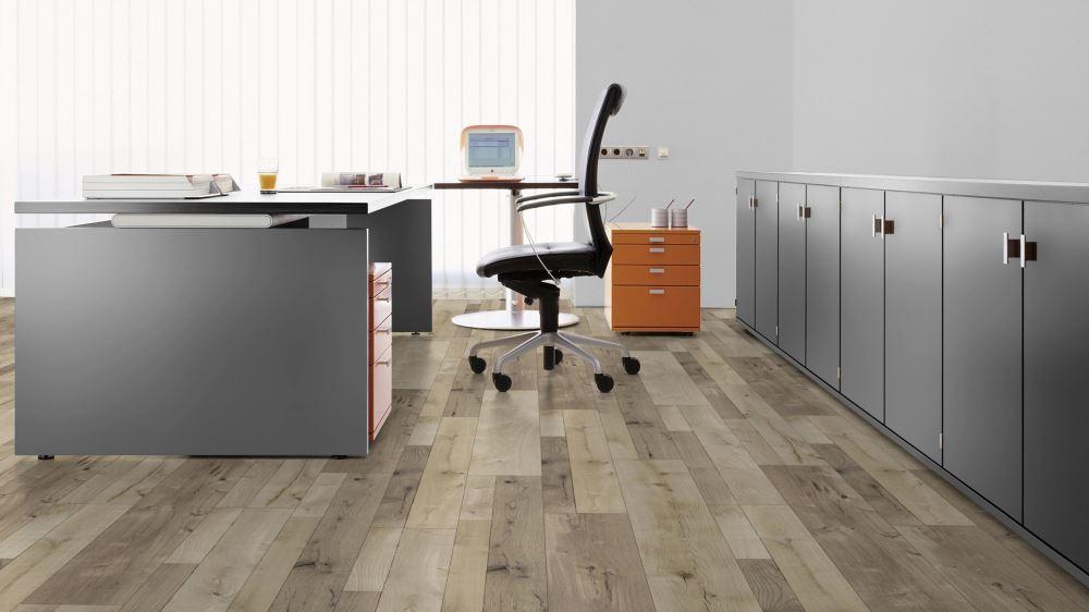 Kaindl Natural Touch Standart Plank K4361 Oak Farco Trend. Фото 2