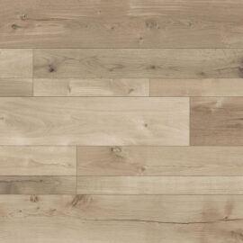 Kaindl Natural Touch Standart Plank K4361 Oak Farco Trend