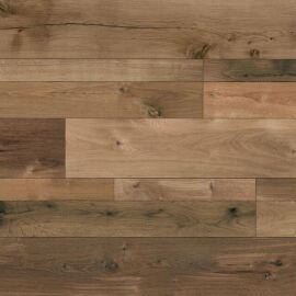 Kaindl Natural Touch Standart Plank K4362 Oak Farco Elegance