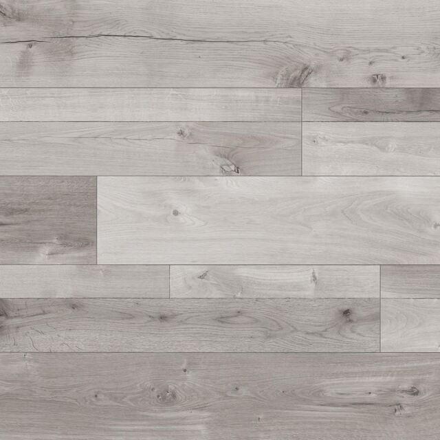 Kaindl Natural Touch Standart Plank K4363 Oak Farco Cogy