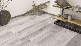Kaindl Natural Touch Standart Plank K4363 Oak Farco Cogy. Фото 2