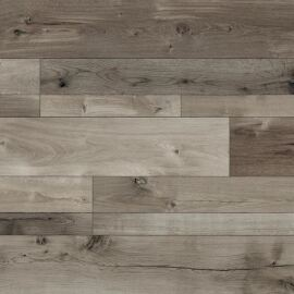 Kaindl Natural Touch Standart Plank K4364 Oak Farco Colo