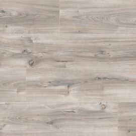 Kaindl Natural Touch Standart Plank K4370 Oak Andorra